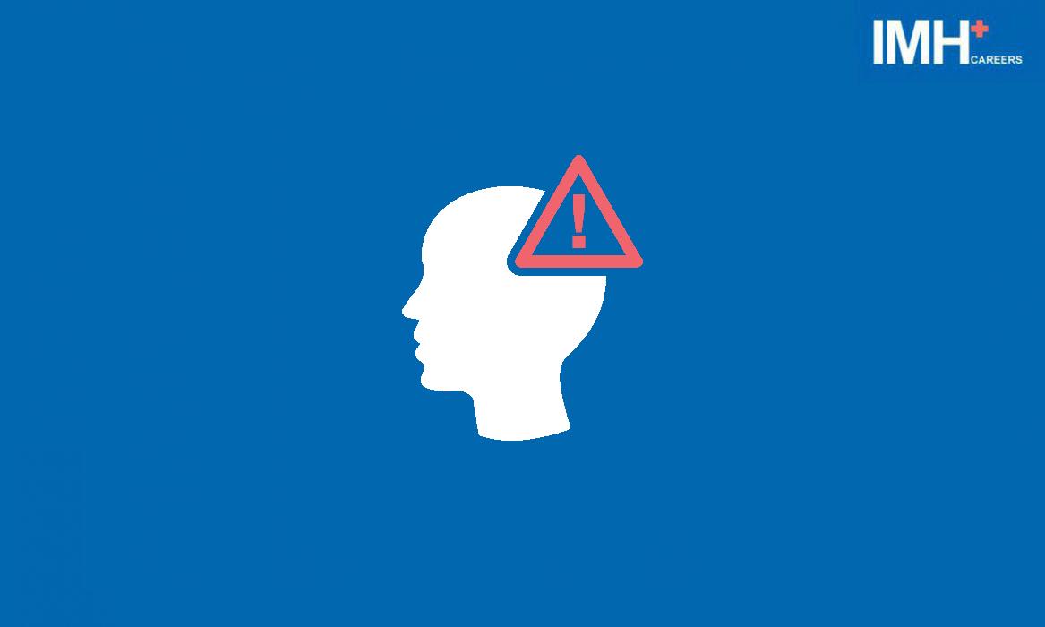 brain-injury-dementia