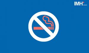 third-hand-smoke
