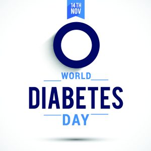 world-diabetes-awareness-day