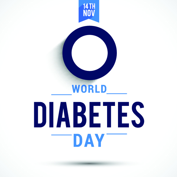 world-diabetes-awareness-day